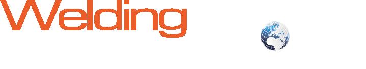 Welding World Association