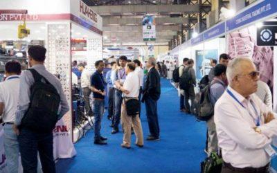 India Essen Welding and Cutting rescheduled to 23-25 November 2022